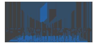 PETER WOLNITZA - Versicherungsmakler für BU und PKV